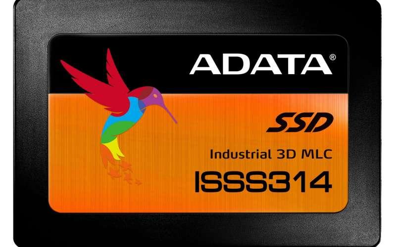 ADATA ISSS314 i IM2P3388