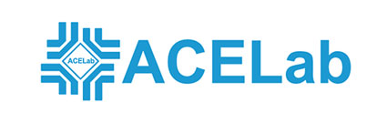 ACE Lab Logo