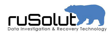 Rusolut Surgery Logo