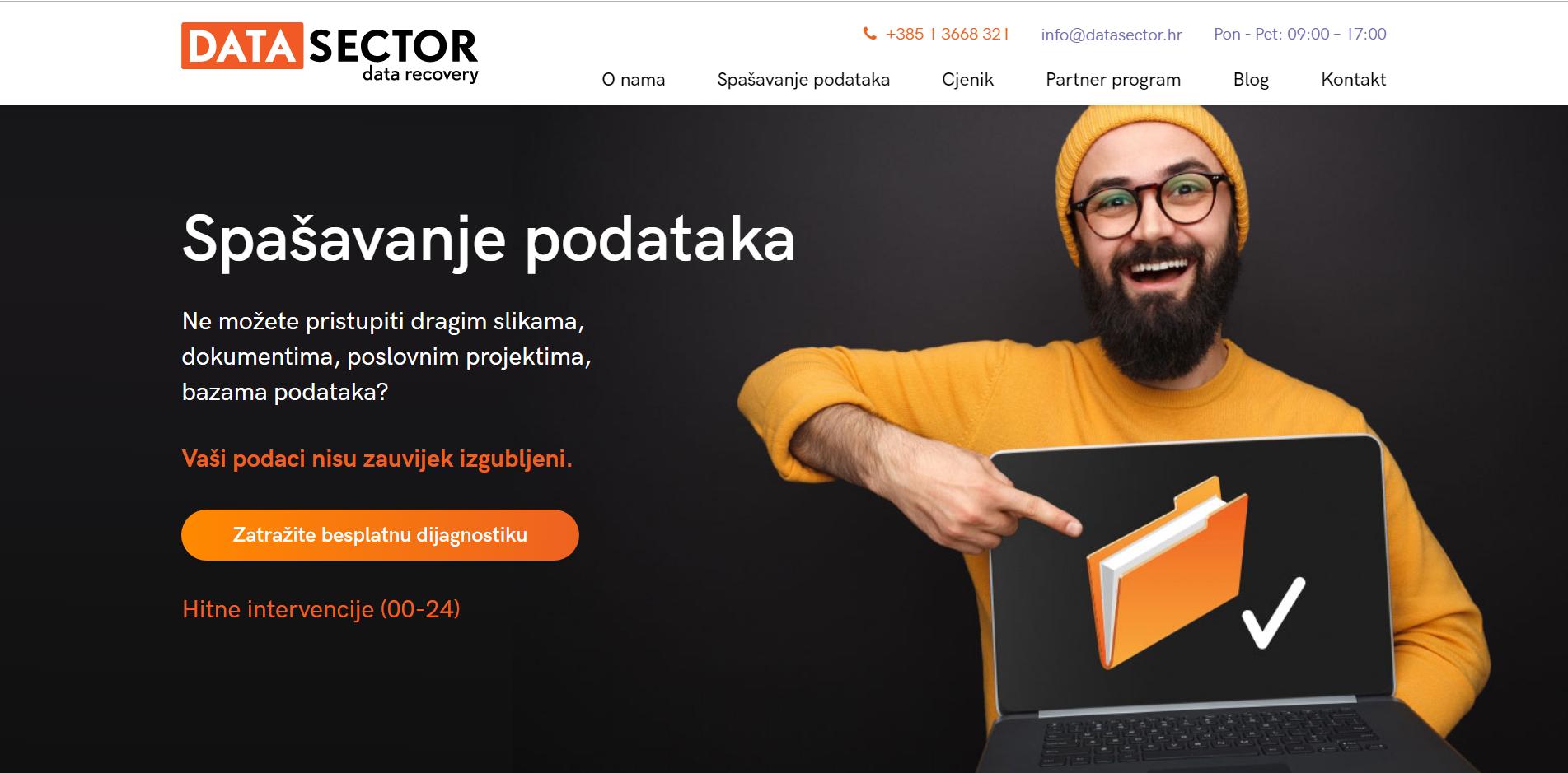 100 besplatnih internetskih stranica za upoznavanje